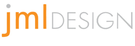 JML Design